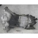 Caja de cambios bmw E30 M20B35