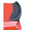 BMW e36 Rocket Bunny rear spoiler
