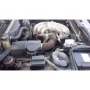 Motor completo M20B25