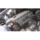 Motor completo M52B28 SWAP