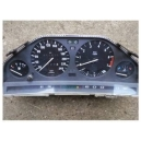 Cuadro e30 4 cylindros 316/318/IS