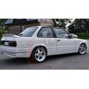 Body kit BMW e30 M-Technic 2