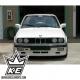BMW e30 pre M-Technic 1