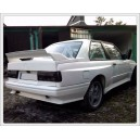 Body kit BMW e30 M3 DR