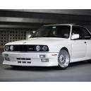 Body kit BMW e30 M3 look replica