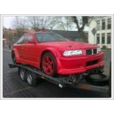 Body kit BMW e36 coupe DR Ymods