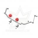 2x Silentblock barra estabilizadora BMW e30