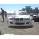 Body kit DR BMW e46 compact