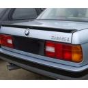 Alerón BMW e30 IS