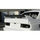Alerón E30 M3 EVO regulable
