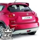 Nissan JUKE Alerón trasero