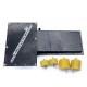 Kit carter para swap + tacos de motor y caja