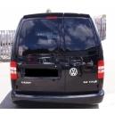 Volkswagen Caddy 3 III alerón