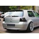 Volkswagen Golf 4 IV alerón