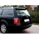 Volkswagen Passat B5 Combi alerón